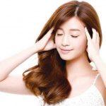 Cách massage da đầu kích thích mọc tóc hiệu quả
