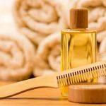 Những dòng tinh dầu dưỡng tóc tốt