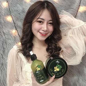 Nhã Quỳnh / Thanh Xuân – Hà Nội